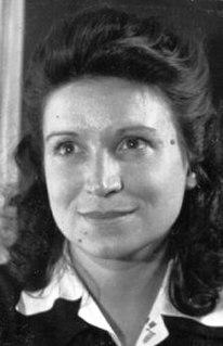 Madeleine Passot
