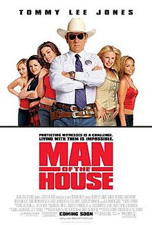 https://upload.wikimedia.org/wikipedia/en/thumb/5/50/Man_of_the_housemposter.jpg/220px-Man_of_the_housemposter.jpg