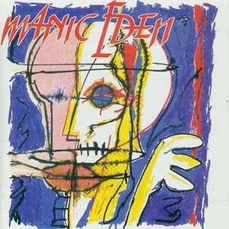Manic Eden - Image: Manic eden