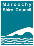 Maroochy Shire Council (old) logo.png