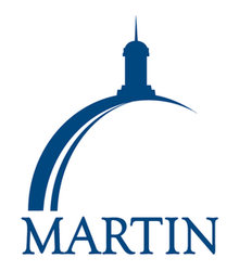 Martin School logo color.png