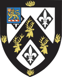 Massey College Coat of Arms.png