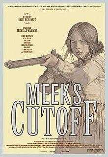 220px-Meeks_cutoff_poster.jpg