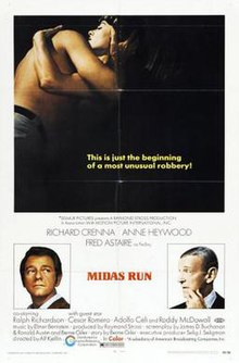 Midas Run FilmPoster.jpeg