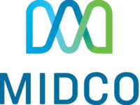 Midcontinent logo.png