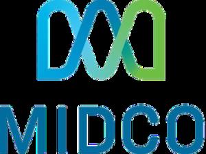 Midco - Image: Midcontinent logo