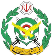 Ministry of Defense and Armed Forces Logistic