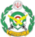 Military of Iran logo.png