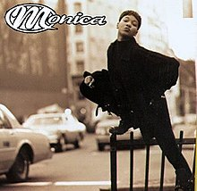 monica greatest hits download