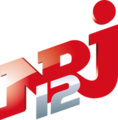 Logo from 1 September 2007 to 31 August 2015