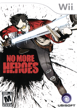 No More Heroes.png