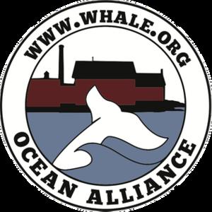 Ocean Alliance Logo.png