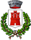 Coat of arms of Opi