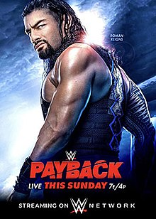 Payback2020.jpeg