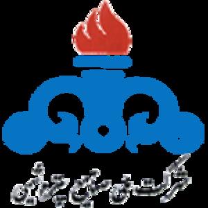Petrochimi Bandar Imam BC - Image: Petrochimi