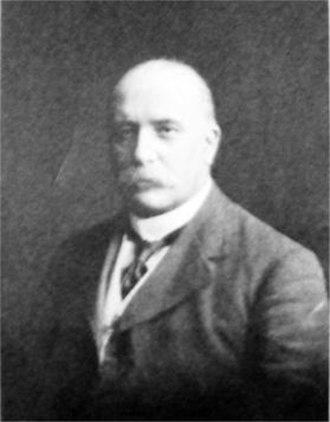 Francis Maginn - Francis Maginn