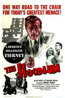 The Hoodlum (1951)