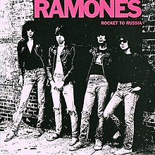 Ramones - Rocket to Russia cover.jpg