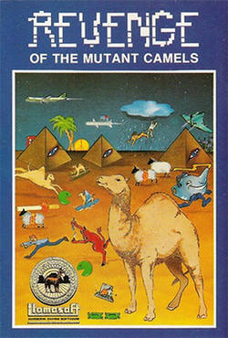 Revenge of the Mutant Camels Coverart.png