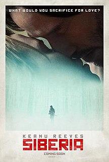 2018 film by Matthew Ross