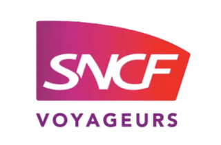 SNCF Voyageurs SNCF Travelers state-owned enterprise in charge of operating passenger trains