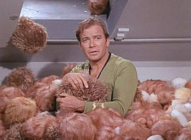 270px-ST_TroubleWithTribbles.jpg
