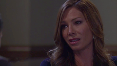 Sarah Joy Brown as Carly Corinthos (2014).png