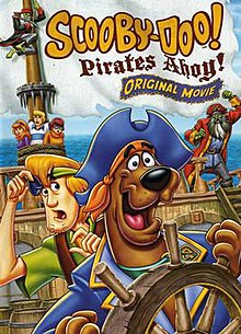 Scooby-Doo! Pirates Ahoy! cover.jpg