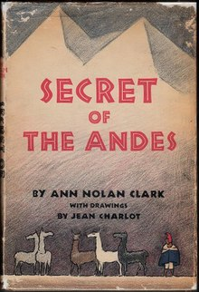 Secret of the Andes.jpg