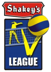 Shakey's V-League.png