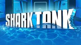 Shark Tank (Australian TV series) - Wikipedia