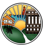 Official seal of Sheboygan County, Wisconsin