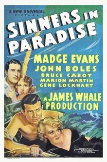 Sinners in Paradise FilmPoster.jpeg