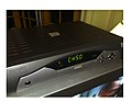 SkyCable Digibox CDVBC-5120 First Generation (first edition).jpg