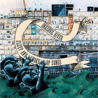 Sleep and Wake-Up Songs - Image: Sleep and wake up songs