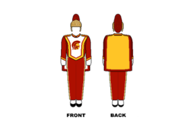 Southern California Uniform Image.png