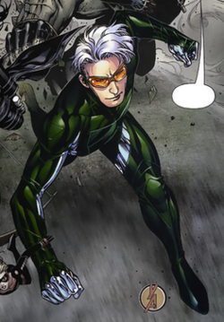 Speed (Marvel Character) in Young Avengers Number 12, comic artwork.png