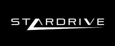 Picture of a game: Stardrive
