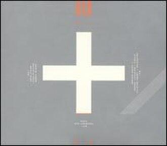 Self-Titled Long-Playing Debut Album - Image: Stlpda