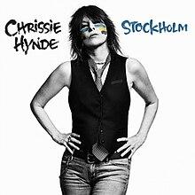 """Résultat de recherche d'images pour """"chrissie hynde stockholm"""""""