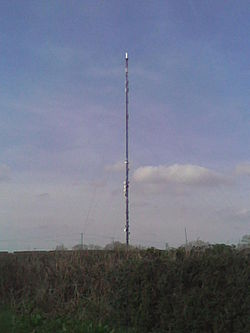 Stockland Hill Transmitter.jpg