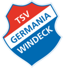 TSV Germania Windeck.png