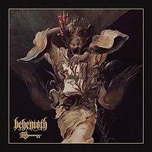 The Satanist Album Wikipedia
