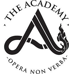 The Academy Logo.jpg