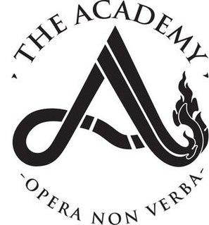 Minnesota Martial Arts Academy Mixed martial arts training organization in Minnesota