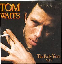 The Early Years Album Series Wikipedia