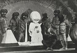 The First Men in the Moon (1919).jpg