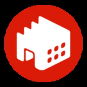 The Iconfactory - Image: The Iconfactory Logo 2015