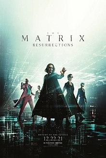 The Matrix Resurrections.jpg