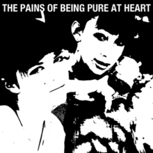 The Pains of Being Pure at Heart cover.png